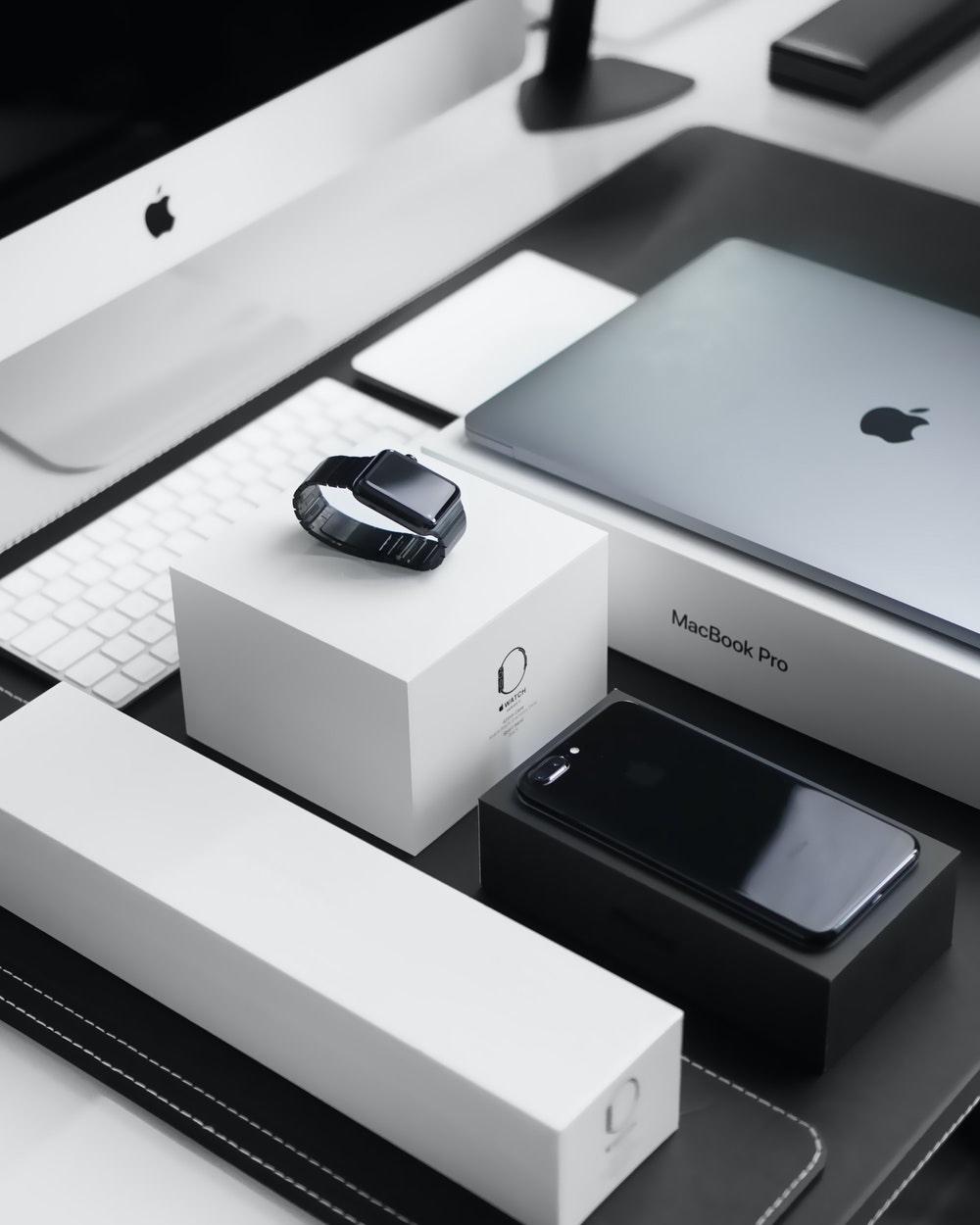 """苹果推出""""Sign in with Apple""""服务,背后真实意图是什么?-Ermain"""