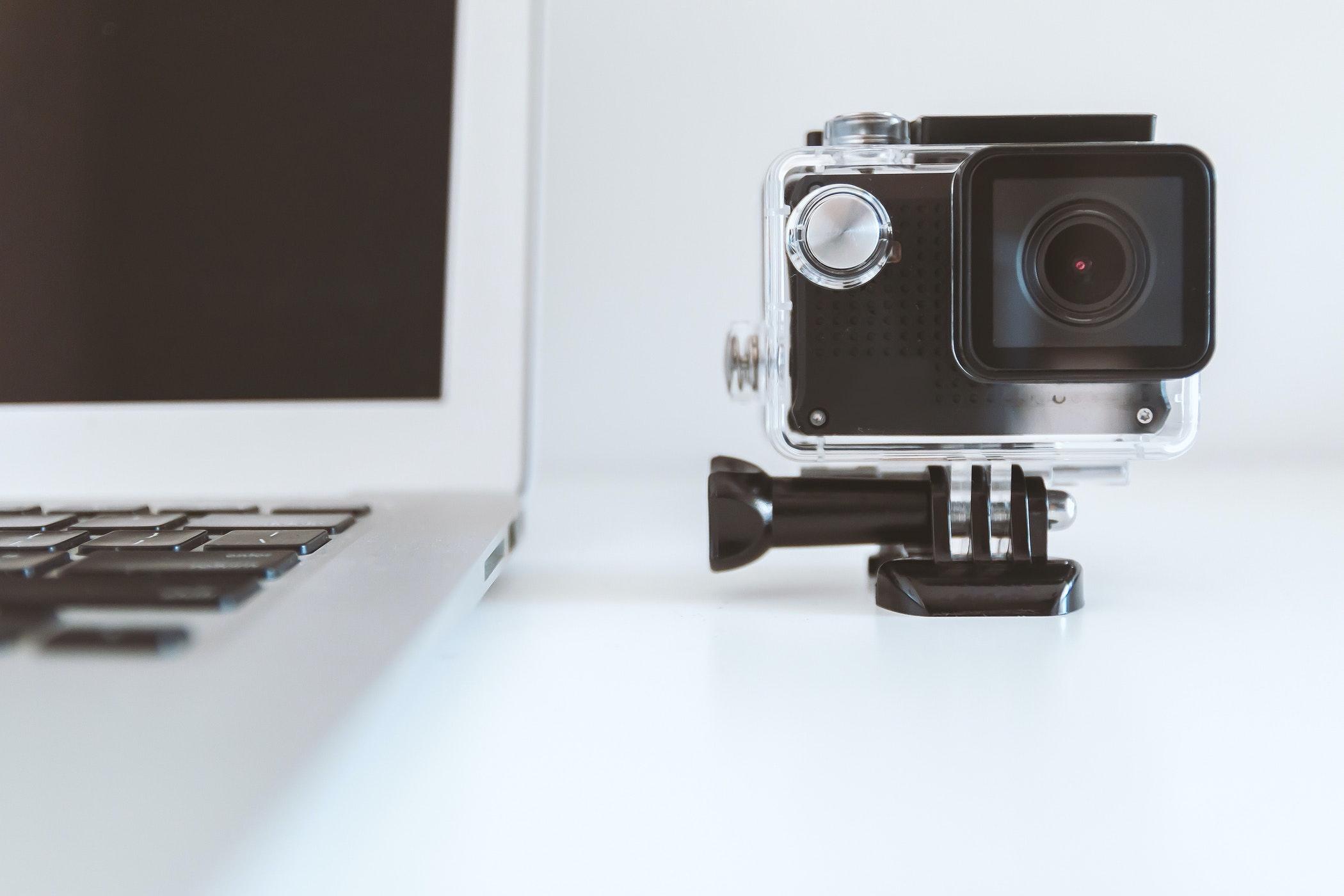 基于英特尔OpenVINO优化,爱奇艺已将深度学习应用于视频产品-Ermain
