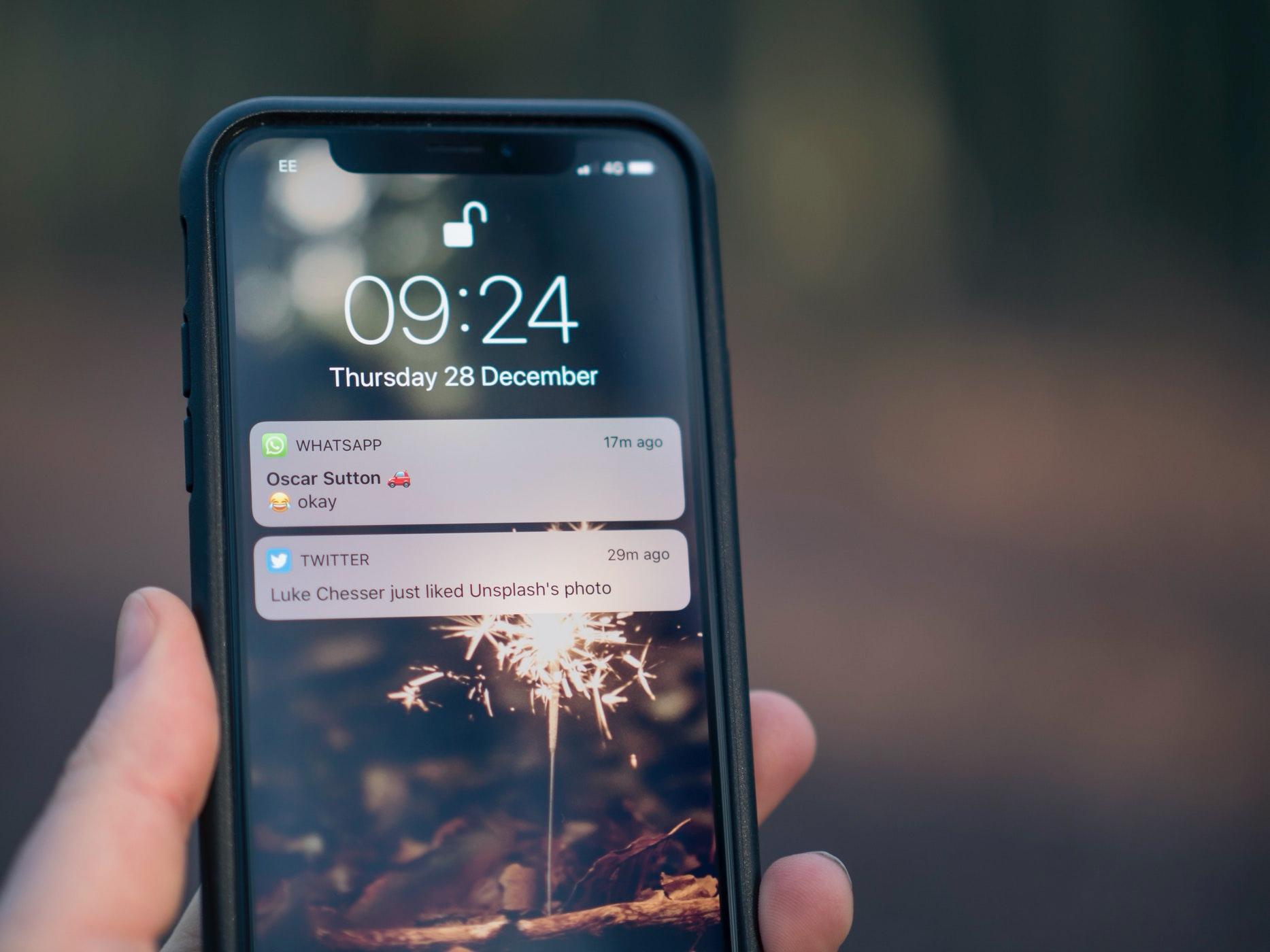 苹果自研5G调制解调器有望2022年问世,此前将采用高通版本-Ermain
