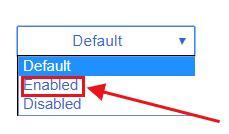 提高Chrome的下载速度-Ermain