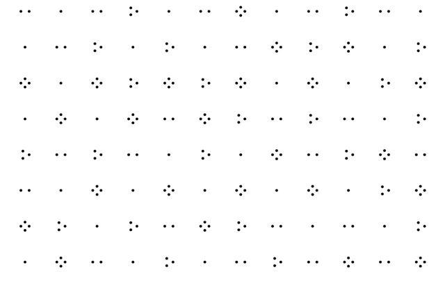 动态投影黑科技-Ermain